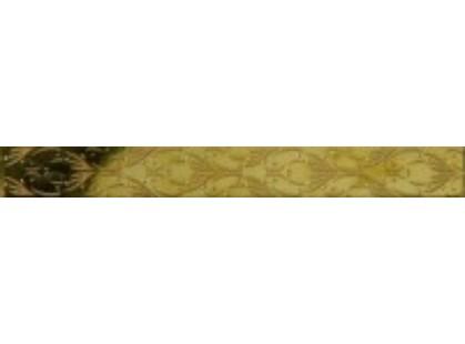 Ceracasa Vanity Listelo vanity -2 oro