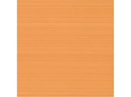 Ceradim Allure Orange