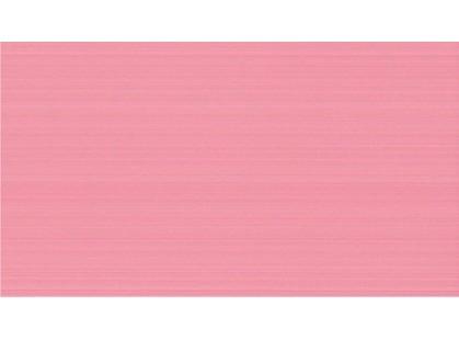 Ceradim Allure Pink