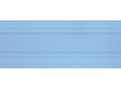 Ceradim Amoria Azul