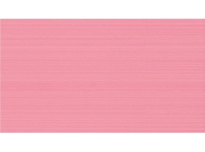 Ceradim Aroma Pink