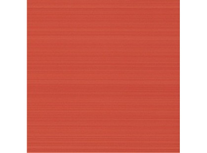 Ceradim Baccara Red