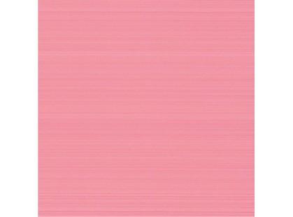 Ceradim Bloom Pink