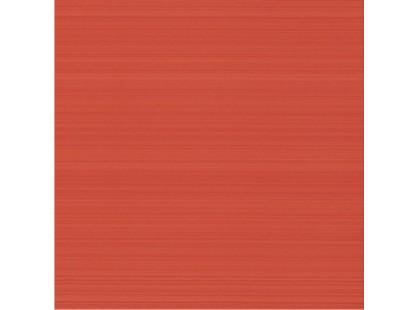 Ceradim Bouquet Red
