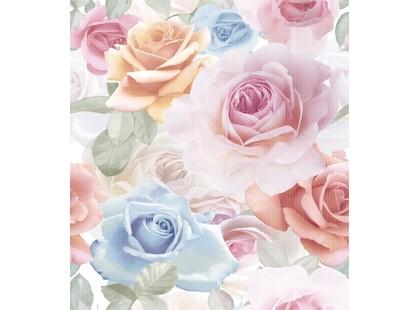 Ceradim Bouquet Dec Bouquet Panno ( из 2-х шт)
