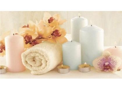 Ceradim Candles Candles 3