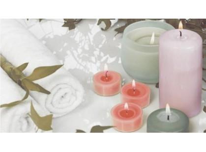 Ceradim Candles Dec Candles 1