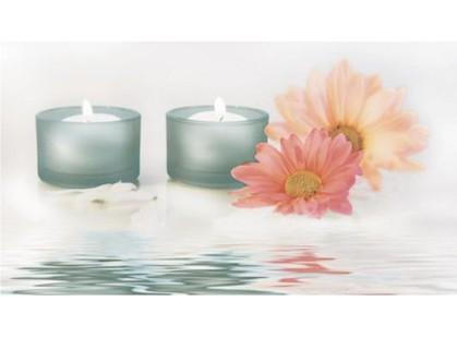 Ceradim Candles Dec Candles 4