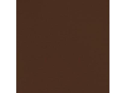 Ceradim Chocolate Brown