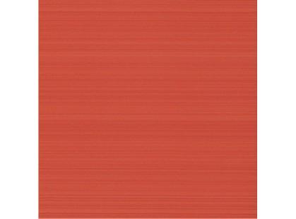 Ceradim Clematis Red