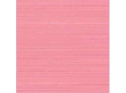 Ceradim Clematis Pink