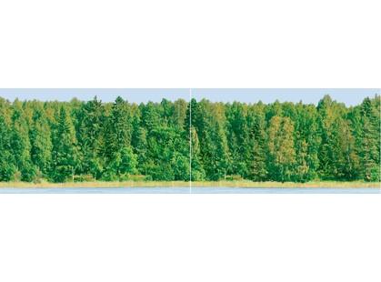 Ceradim Flora Dec Forest Panno (из 2-х шт)