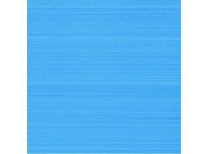 Ceradim Flora Blue