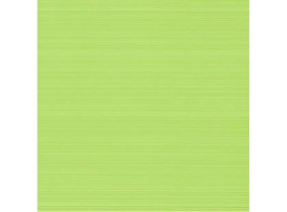 Ceradim Flora Green