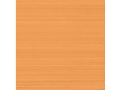 Ceradim Flora Orange