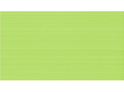 Ceradim Florance Green
