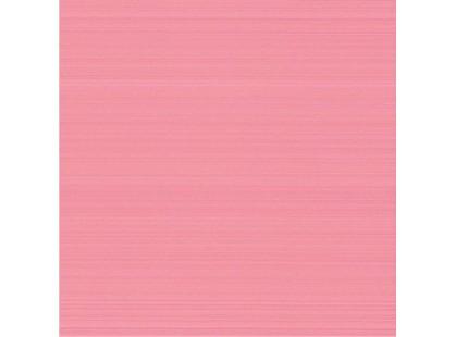 Ceradim Florance Pink