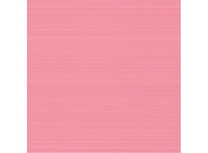 Ceradim Frescura Pink