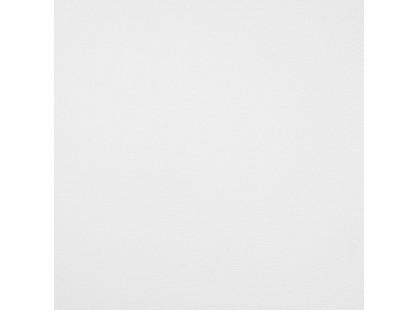 Ceradim Frescura White
