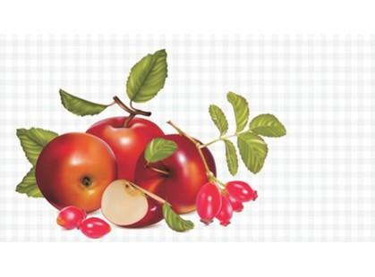 Ceradim Fruits Dec Fruits 2