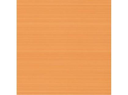 Ceradim Fruits Orange