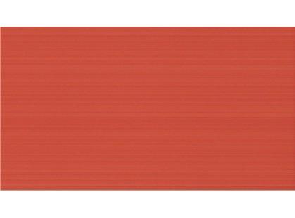 Ceradim Gerbera Red-2