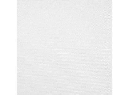 Ceradim Infinity White