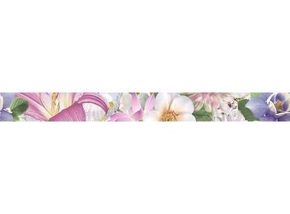 Ceradim Jardin Mold Flores