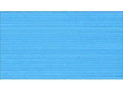 Ceradim Linea Blue-2