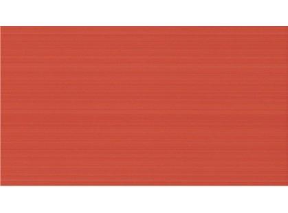 Ceradim Linea Red