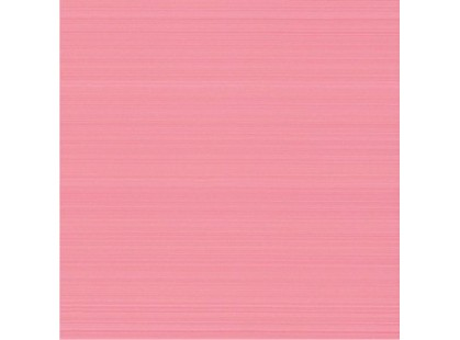 Ceradim Lory Pink