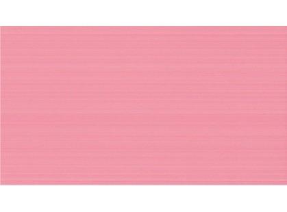 Ceradim Lory Pink 2