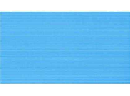 Ceradim Mirage Blue