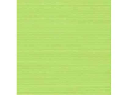 Ceradim Mirella Green 2