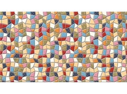 Ceradim Modern Dec Mozaic Tesser