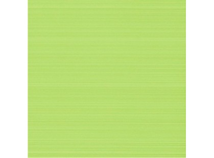 Ceradim Niagara Green 2