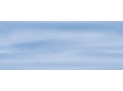 Ceradim Nube Dec Panno B