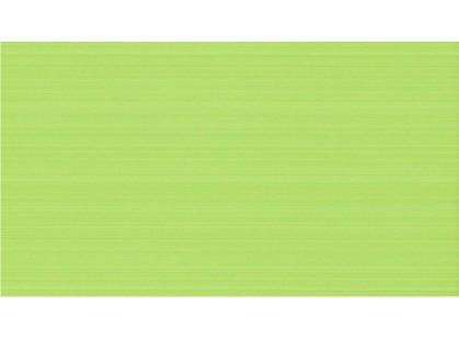 Ceradim Ocean Green