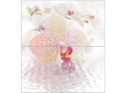 Ceradim Orchid Dec Orchid Panno (из 2-х шт)