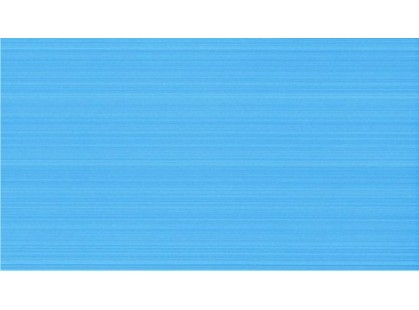 Ceradim Palette Blue