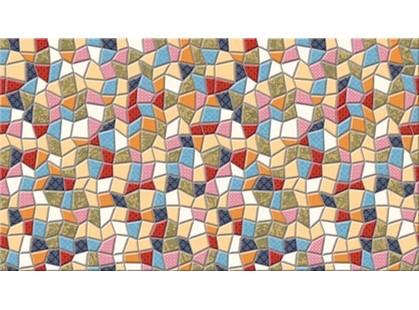 Ceradim Palette Dec Mozaic Tesser