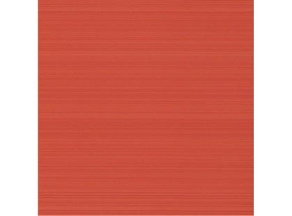 Ceradim Pulsar Red 2