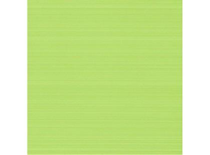 Ceradim Puzzle Green 2