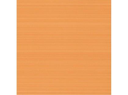 Ceradim Puzzle Orange 2