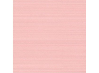 Ceradim Relax Pink 2