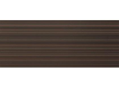 Ceradim Rosario Dante Chocolat