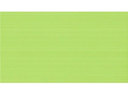 Ceradim Shelf Green