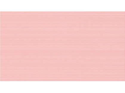 Ceradim Shelf Pink