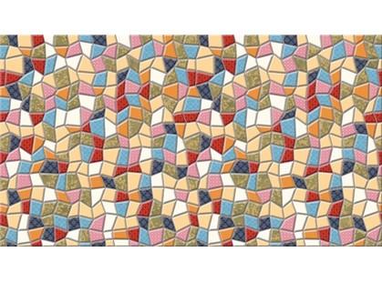 Ceradim Shelf Dec Mozaic Tesser