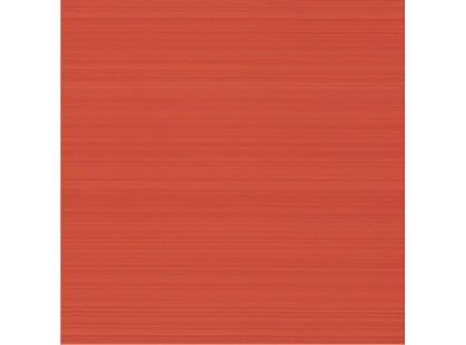Ceradim Shelf Red 2